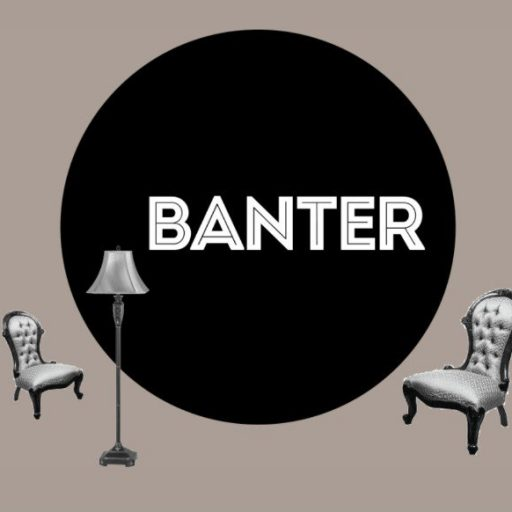Hall Of Fame – BANTER